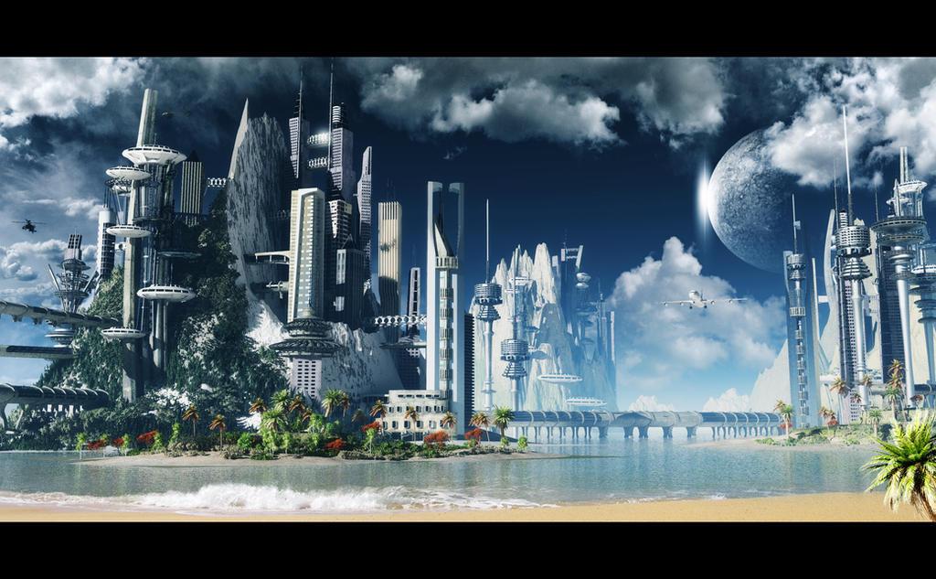 Nebula - Trinity Season_city__tropical_city_by_arkan4d