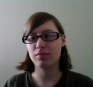Vidgamer17's Profile Picture