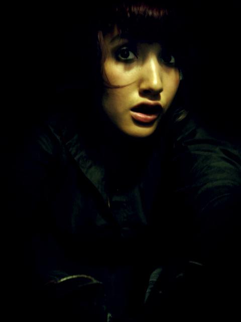 nadaenlanevera's Profile Picture