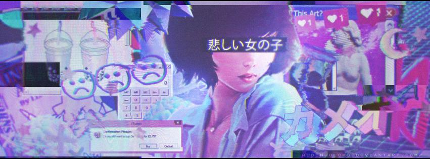Sadgirl by HudinhoLoko