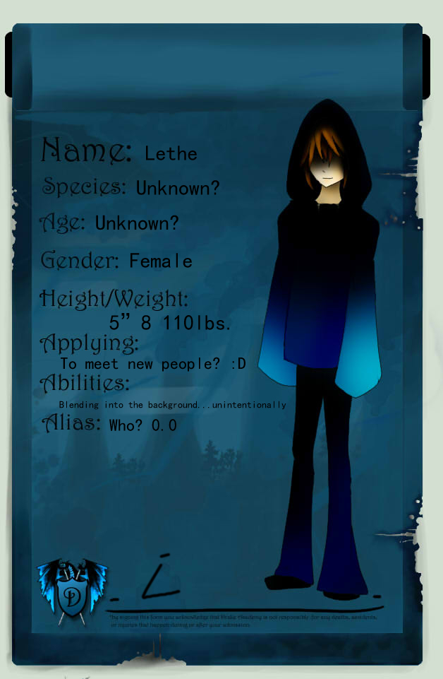 lethe chat rooms Free online chat rooms, chatting, guest login create account account login home members search members .