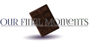 Moments Logo by AfterthoughtStudios