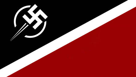 Hitlers Space Division by Flagman88