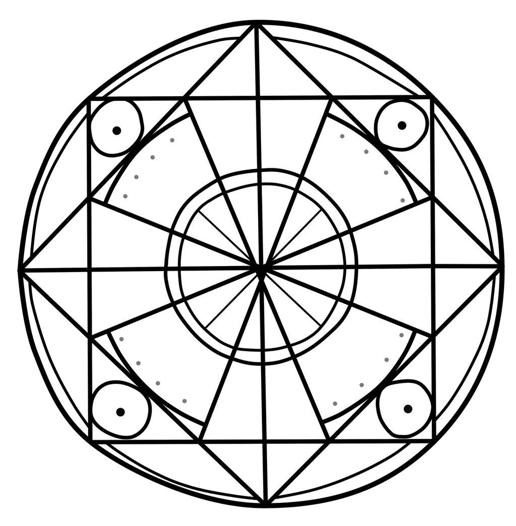 Feona's Alchemy Another_transmutation_circle_by_Solarifur
