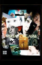 Visual orgasm Club ID by VisualOrgasmClub