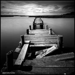 Return by AndyMumford by VisualOrgasmClub