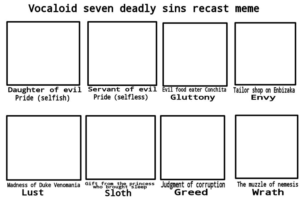 Image Result For Sins Movie Watch