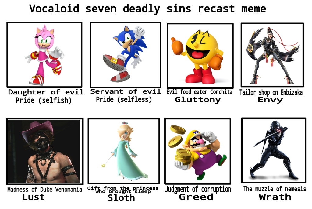 vocaloid_seven_deadly_sins_recast_meme_example_by_meikotheshinyturtwig daqidq5 vocaloid seven deadly sins recast meme example by