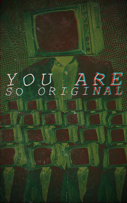 Original. by f1rstZomb1e