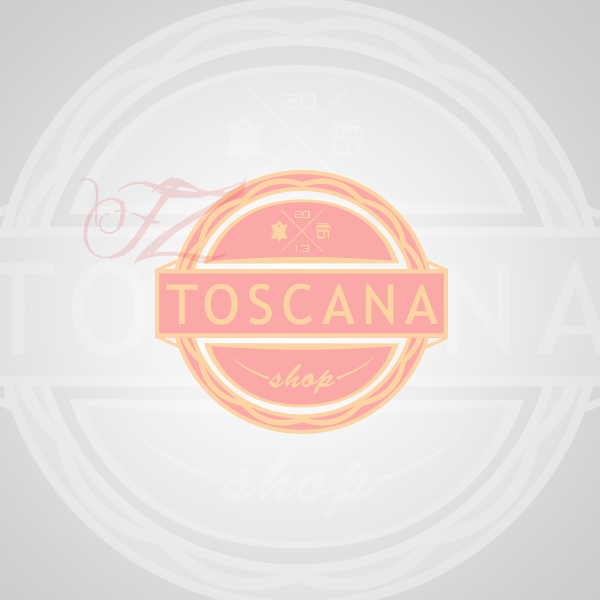 logo by f1rstZomb1e