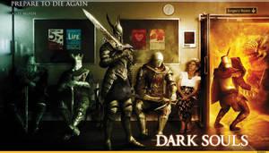 Dark-Souls--DS-art-Solaire-of-Astora