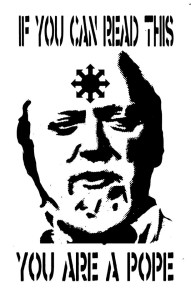 slackgenius's Profile Picture