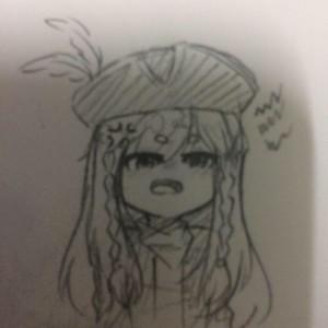 Kimoichan's Profile Picture