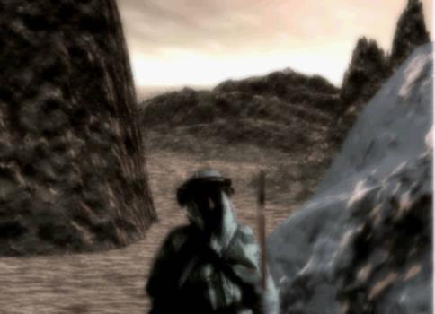 Skwypa film screenshot