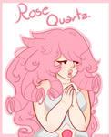 .:|Rose Quartz|:.