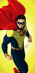 Cap by pinoyman