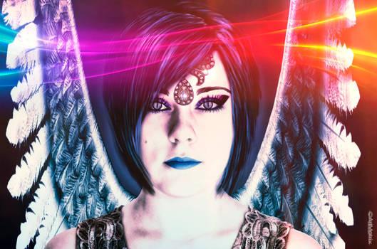 Witch - Minerva