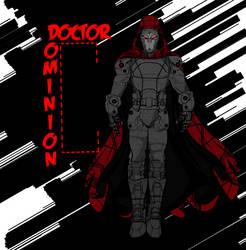 Son4-DrDominion by son4