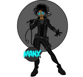 Son4-manx by son4
