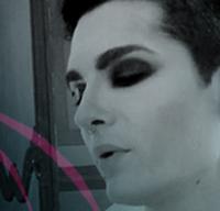 Bill Kaulitz Avatar by screamxwithxthestars