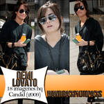 Photopack02: Demi Lovato