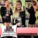 Photopack 40: Demi Lovato