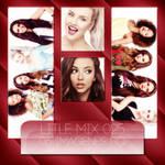 Photopack 1368: Little Mix