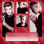 Photopack 1495: Justin Bieber