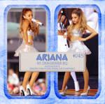 Photopack 2489: Ariana Grande