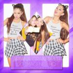 Photopack 3345: Ariana Grande