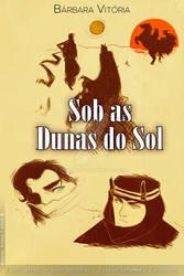 Sob as Dunas do Sol