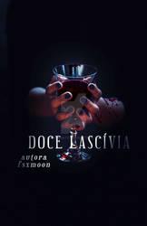 DOCE LASCIVIA