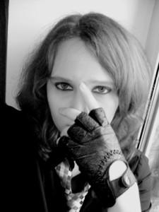 Siverinity's Profile Picture