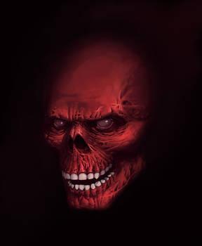 20130518-red-skull