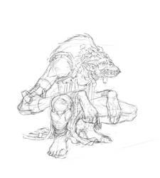20130720-creature[1]