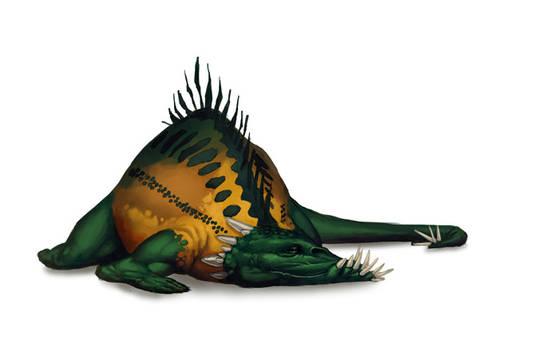 20130728-dragon-color