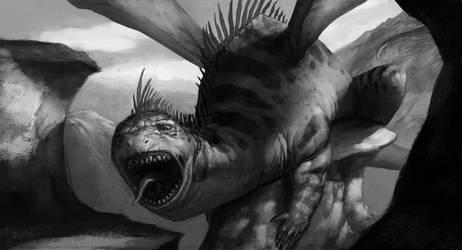 20140330-dragon