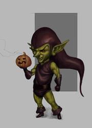 20140609-green-goblin