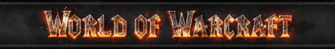 Votre pire jeu préféré ? World_of_warcraft_banner_by_svally-d886m0j