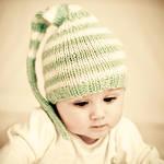 Green... by monikha