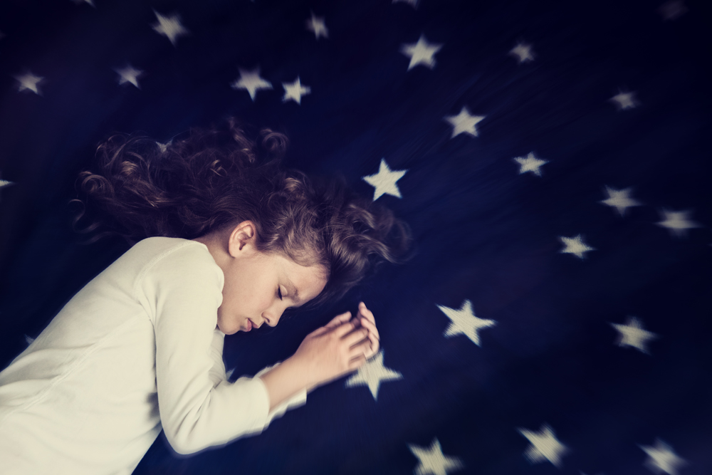 stars by monikha
