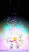 LotusRedux by endosage