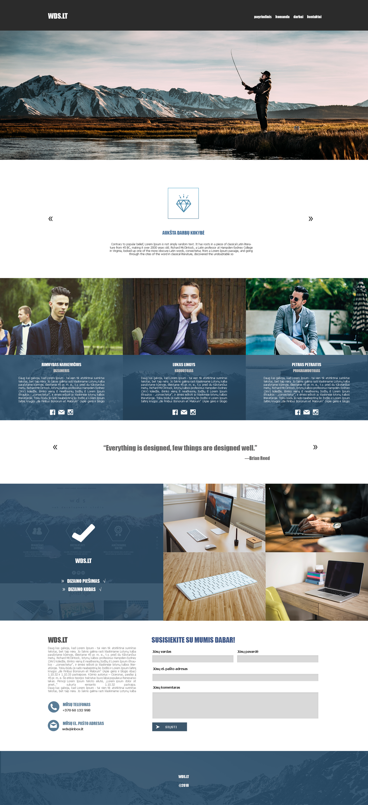 img00.deviantart.net/0e45/i/2018/086/4/0/studio_web_design_by_nenardyk-dc733ra.png