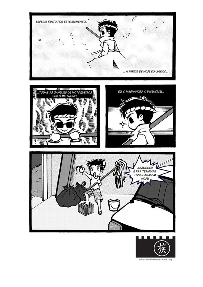 Zoku 01 by JRockMistress
