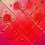 red door by crh