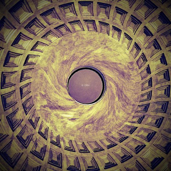 oculus by crh