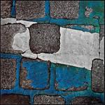 cold blue by crh