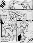 narcisa page 2