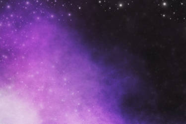 Planetary Nebula by Cyclxps-Art