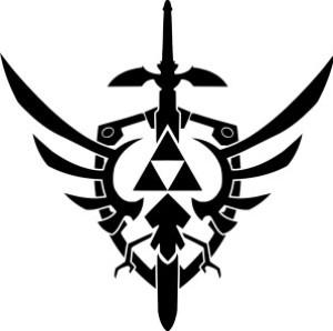 Drakon-Art's Profile Picture